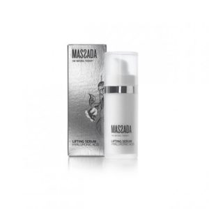 lifting-serum de Massada