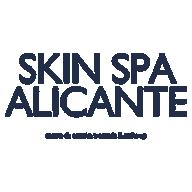 Tienda online Massada - SKIN SPA ALICANTE