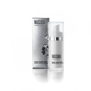 PEARL PERFECTION BRIGHTENING SERUM - Massada